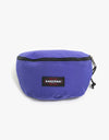 Eastpak Springer Cross Body Bag - Amethyst Purple