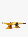 Tensor Alloys 5.25 Skateboard Trucks (Pair)