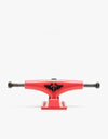 Fracture Wings 5.5 Skateboard Trucks