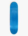 Route One Phases 'OG Shape' Skateboard Deck - 8.375