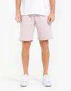 Dickies Glen Cove Sweat Short - Violet
