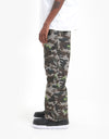 Volcom V.Co Hunter 2021 Snowboard Pants - Army Camo