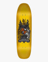 Flip Mountain Crest Skateboard Deck - 9