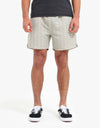 Dickies Cave Point Short - Light Taupe