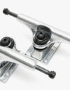 Sushi Hollow 5.0 Standard Skateboard Trucks (Pair)