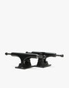 Sushi Hollow 6.0 Standard Skateboard Trucks (Pair)
