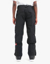 686 x NASA Thermagraph® 2021 Snowboard Pants - Black