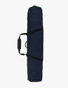 Burton Wheelie Gig 166cm Snowboard Bag - Dress Blues