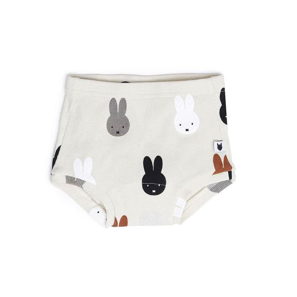 Miffy & Friends bloomers (0-12m)