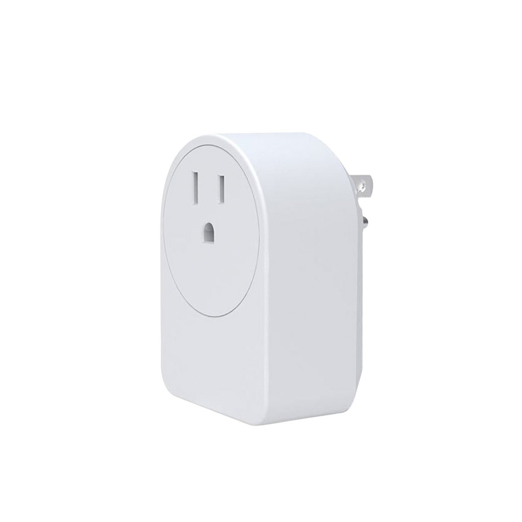 Z-Wave Smart Switch