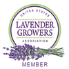 United States Lavenders Growers Association