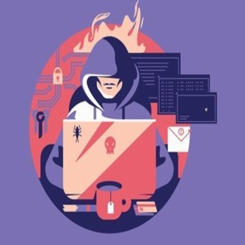 The Complete Ethical Hacking Course