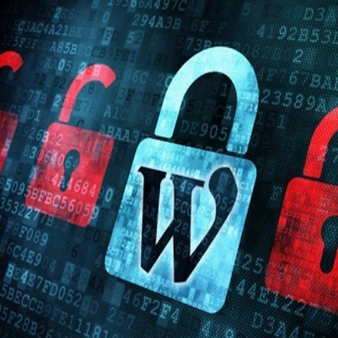 WordPress Security: Secure Your Site Against Hackers!