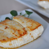 Nordic Halibut Portions
