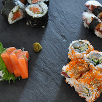 Ultimate Sushi at Home Set