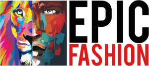 Epic Fashion UK