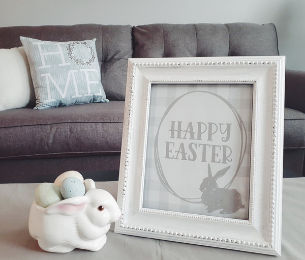 The Ultimate Easter Decor Bundle