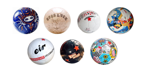 eir-ball-design-hansen-and-sport