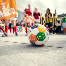 Load image into Gallery viewer, 50 x SDG soccer ball