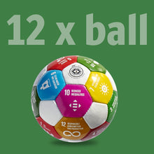 Load image into Gallery viewer, 12 x SDG soccer ball