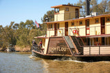 2 Night Mitchelton Winery & Cruise Package - 2 Adults Sharing