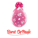 [Buy Unique Gifts For Your Loves Ones Online]-Burst of Magic