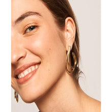Load image into Gallery viewer, KOKO EARRINGS