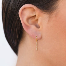 Load image into Gallery viewer, DORIA EARRINGS