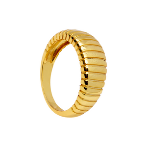 CASPIO GOLD RING