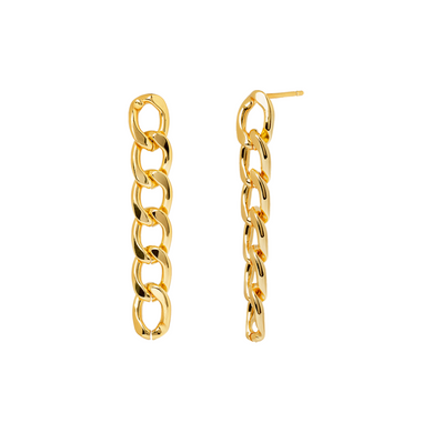 ANCORA EARRINGS