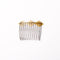 Diamond Rio Hair Comb (small)