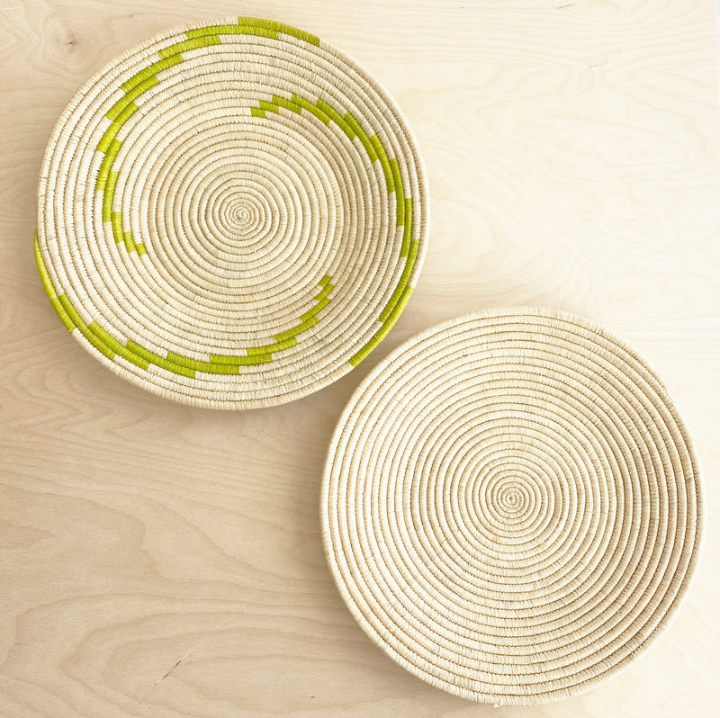 Basket Sets