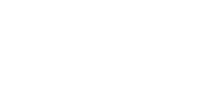Be Flawless Cosmetics & Be Flawless Skin