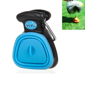 Pooper Scooper Pick up for Pets - LazySelect