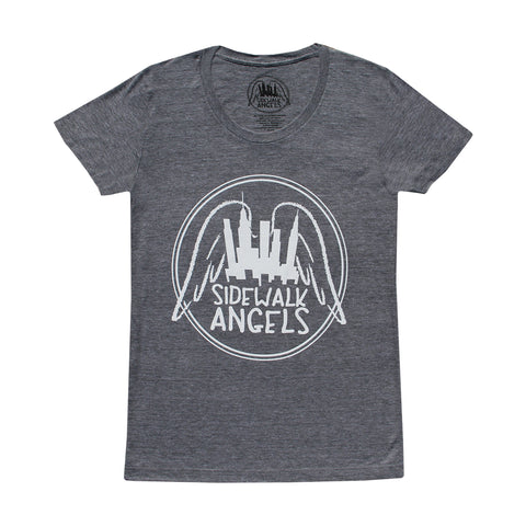 Wings Junior Tee