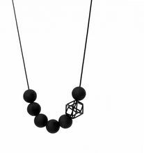 Load image into Gallery viewer, Hex Hex Necklace