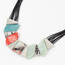 Load image into Gallery viewer, Sonja Necklace
