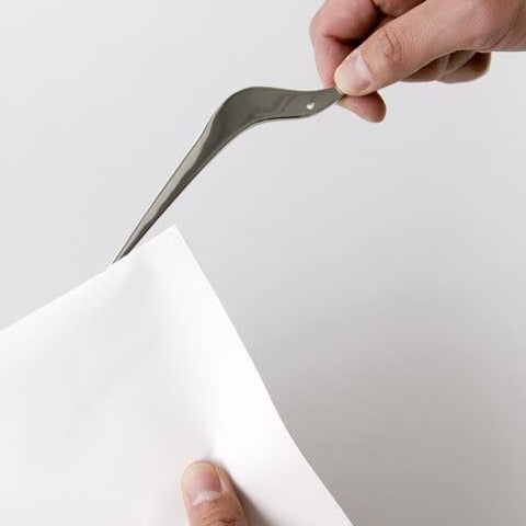 Uselen Paper Knife