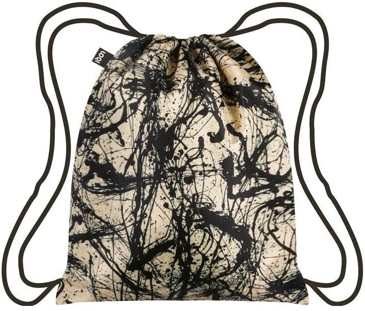 No. 32 Pollock Backpack