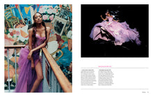 Load image into Gallery viewer, Vogue: The Gown