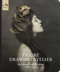 Figure Drawing Atelier