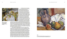 Load image into Gallery viewer, Cezanne Catalogue