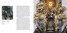 Load image into Gallery viewer, Illuminations Italian Baroque