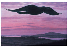 Load image into Gallery viewer, Alex Colville Boxed Cards