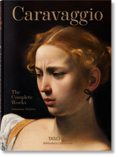 Load image into Gallery viewer, Caravaggio, The Complete Works