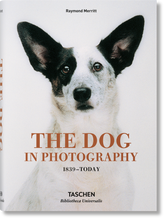 Load image into Gallery viewer, The Dog in Photography