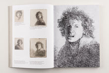 Load image into Gallery viewer, Rembrandt Biography