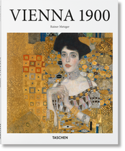 Load image into Gallery viewer, Vienna 1900