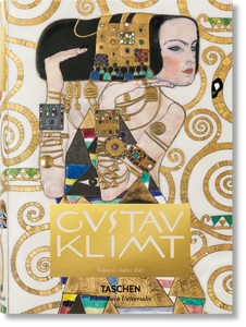 Gustav Klimt, Drawings and Paintings
