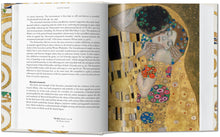 Load image into Gallery viewer, Gustav Klimt, Drawings and Paintings
